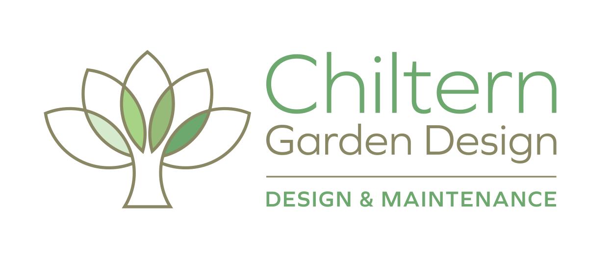 Chiltern Garden Design